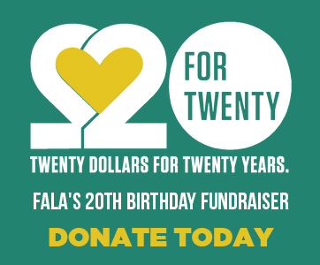 20-20-donate-button2
