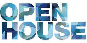 2017-08-30 Wednesday 5:30-7:30pm – FALA Open House