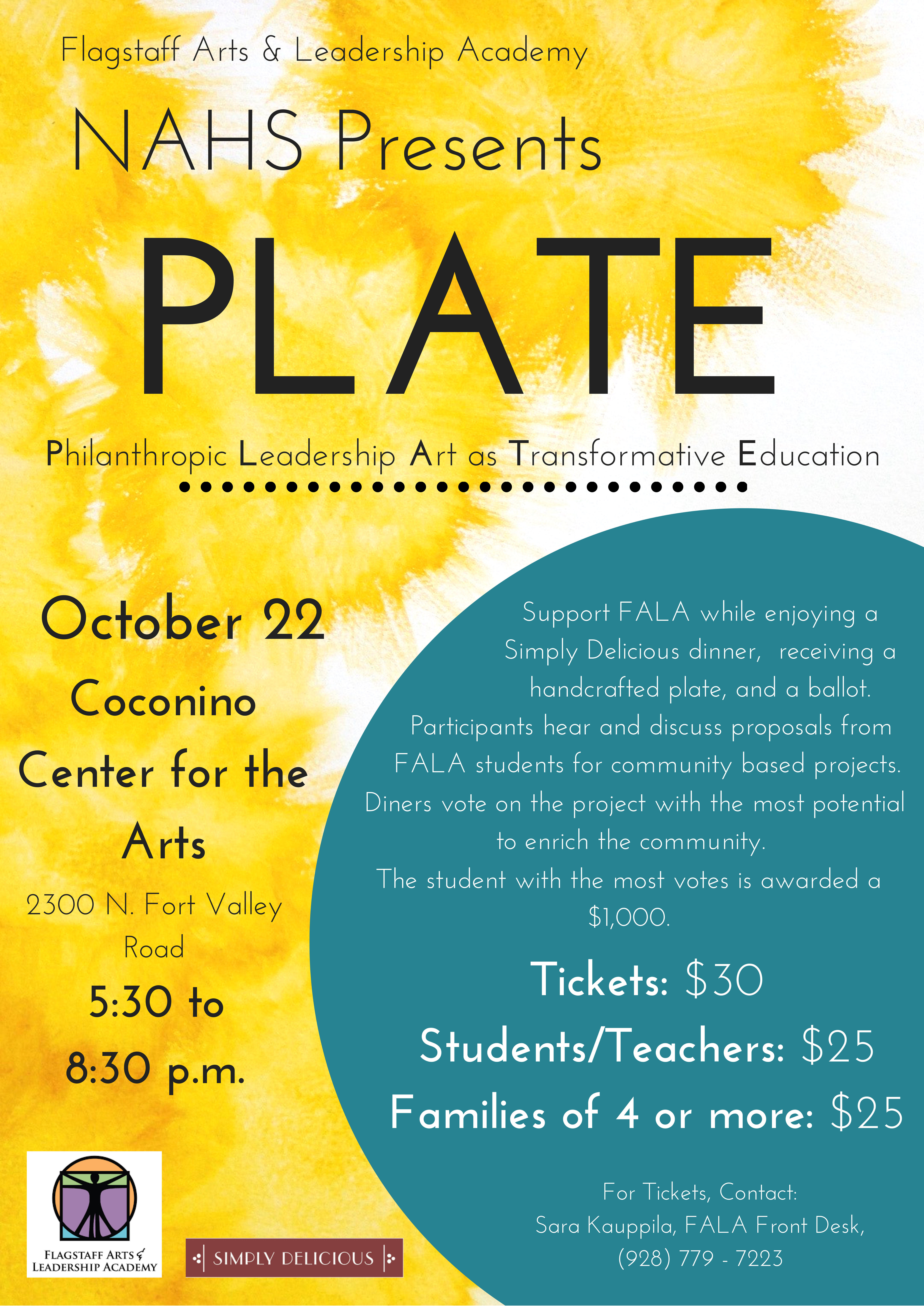 plate-poster