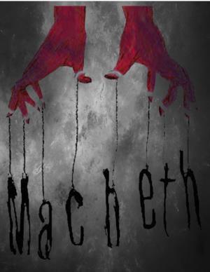 macbethflyer