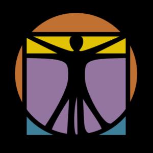 FALA Board Of Trustees President Blog