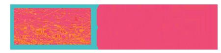Flagstaff Arts & Leadership Academy
