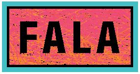 2019-02-10 FALA BUZZ