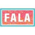 2019-04-21 Latest Edition Of The FALA BUZZ