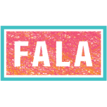 2019-04-07 Edition Of FALA BUZZ