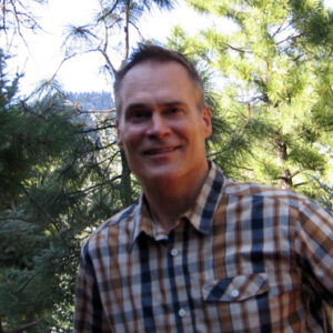Phil Hagen FALA Board Secretary