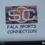 The FALA Sports Connection, S:01;E:01