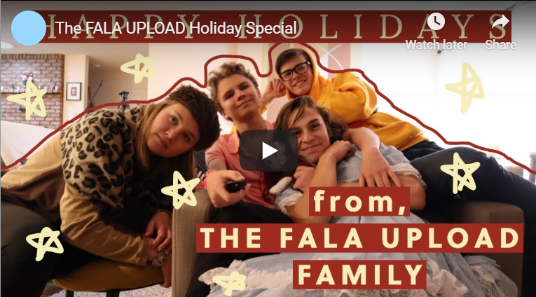 The-fala-upload-holiday-special