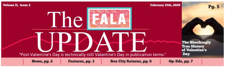 Fala-up-banner-2-15-20