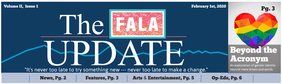 Fala-up-banner-2-2020