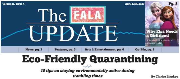 Fala-update-4-12-20