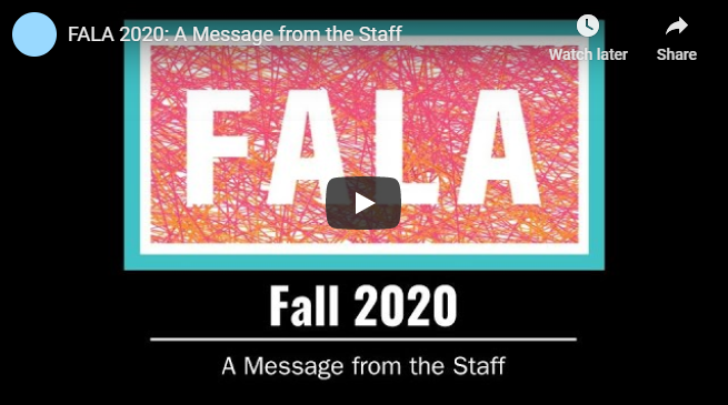 Message-from-the-staff-7-2020