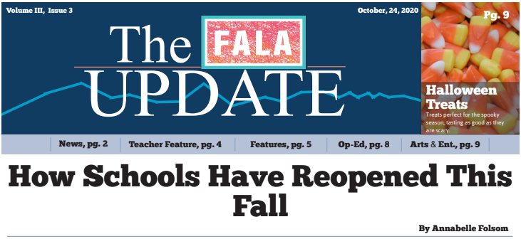 Fala-update-10-24-20