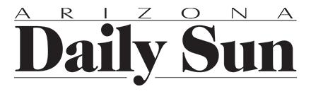 Azdailysun.com